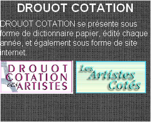 Cotation liens for Cotation akoun